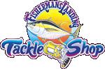 Fisherman's Landing Tackle
